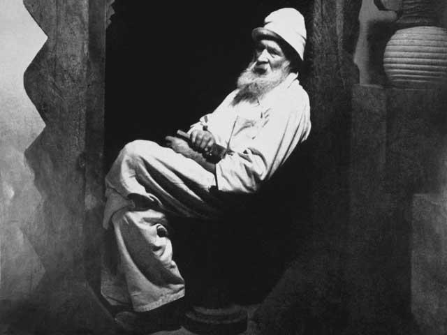 55-de-ani-de-la-moartea-lui-constantin-brancusi-9235192